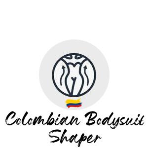Colombian Body Shaper